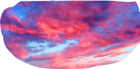 freetoedit backgrounds sky karga blue scclouds