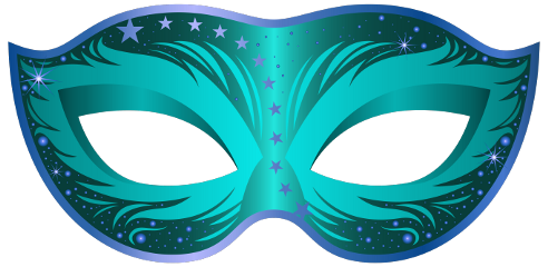 mask carnaval carnival carnivalmask freetoedit