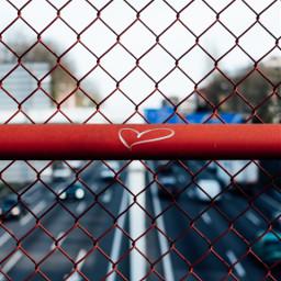 picsart dof love travel streetphotography freetoedit