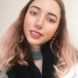happy freetoedit selfie selfieday selfietime