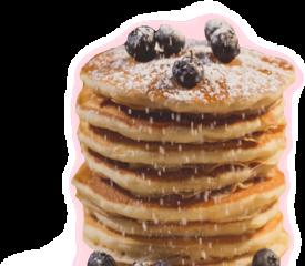 freetoedit scpancakes pancakes