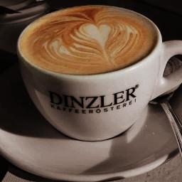 freetoedit coffeetime cupofcoffee delicious enjoying