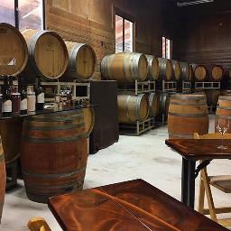 winelovers barrels liquor springscene