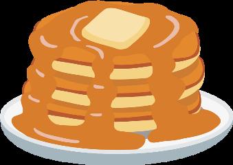scpancakes pancakes freetoedit