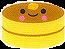 scpancakes pancakes hotcakes freetoedit