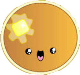 scpancakes pancakes submission cartoon cute freetoedit