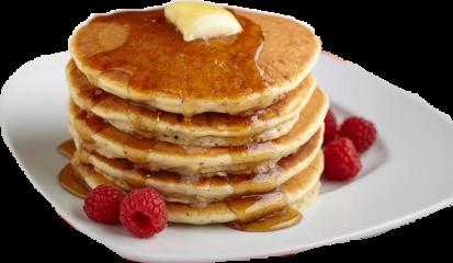 pankek pancake krep crep pasta freetoedit scpancakes