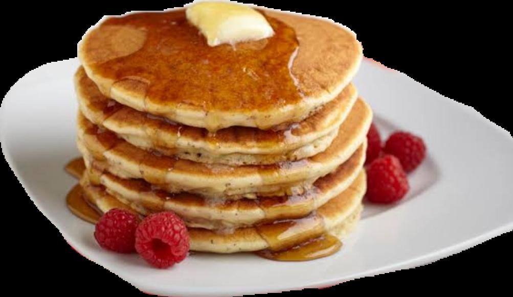 #pankek #pancake #krep #crep #pasta #honey #bal #backgrounds #freetoedit #tatlı #yummy #perfect #nose #cookie