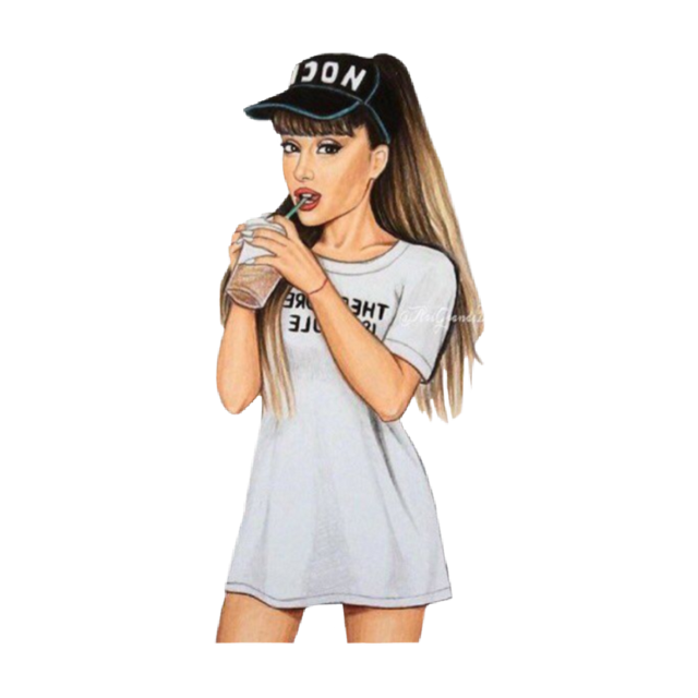 #arianagrande #ariana #arianafan #arianagrandebutera #girls #girlsday #art #interesting #people #photography #remix #remixit