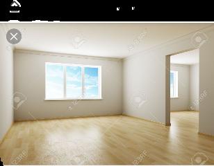 freetoedit room interior