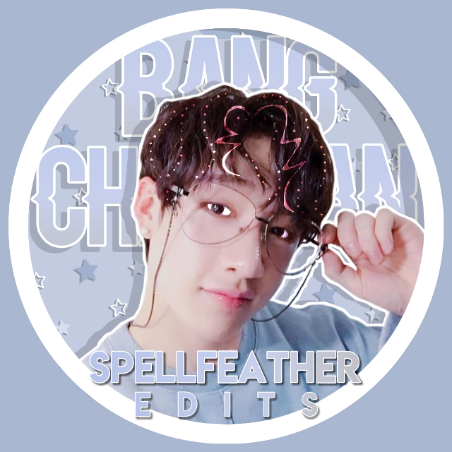 Icon requests closed   ---------------------------------------------  Icon requested by @spellfeather  Hope you like it   Please give credits when using   ---------------------------------------------   #freetoedit #bangchan #straykids #bangchanstraykids #straykidsbangchan #kpop #straykidsedit #kpopedit   ---------------------------------------------