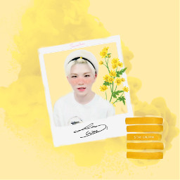 freetoedit woozi seventeen carat kpop