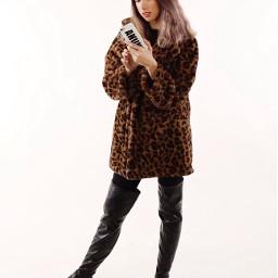 freetoedit fashionblogger styleblogger outfitoftheday ootd