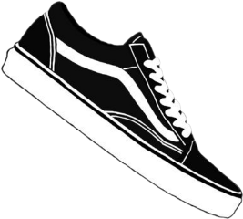 Popular And Trending Shoes Stickers On Picsart