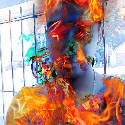 freetoedit fire flames flame flamesofire