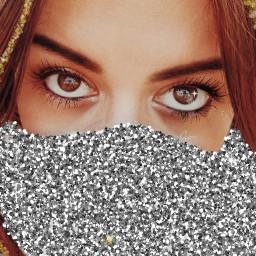 freetoedit glitter