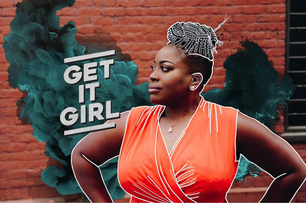 #freetoedit #ecfiercewomen #fiercewomen #picsart #picsartedits #women #grlpwr #girlpower #womanpower #blackfashion #getitgirl #interesting #creativecontent #art #artsy #picsartedit #picsartstickers #makeawesome