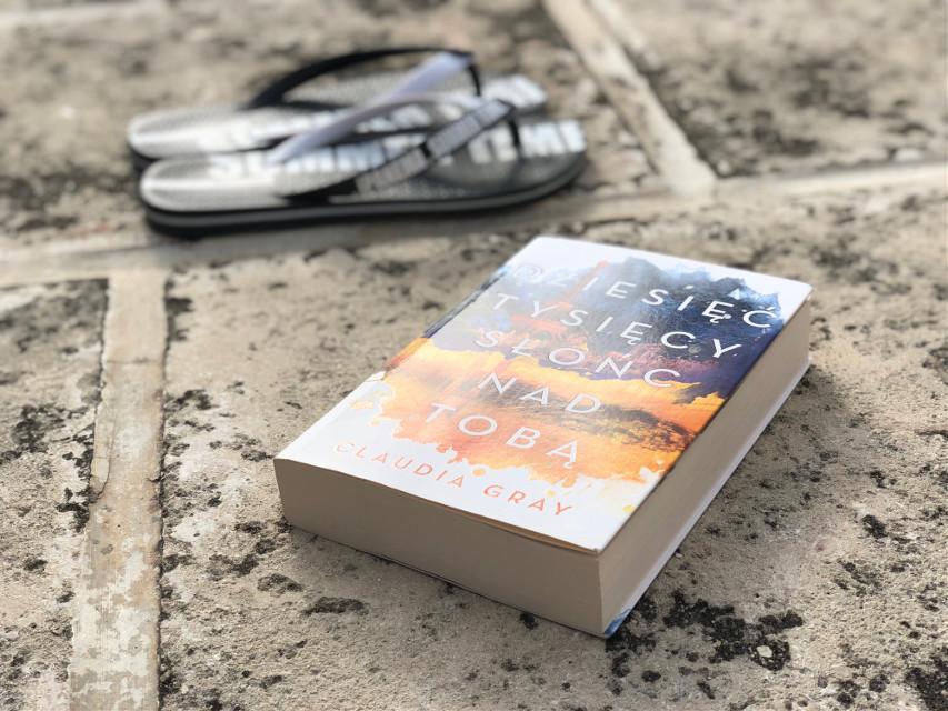 #pcmyfavbooks #myfavbooks#book#interesting #books #freetoedit