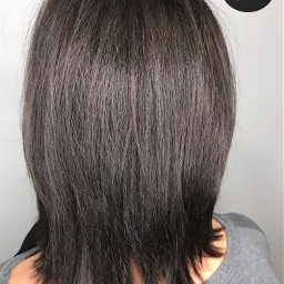 hairstyles knoxville knoxvillecolorist