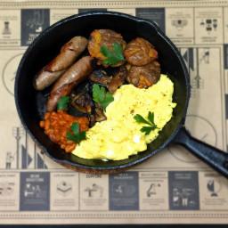 foodphotography foodie awsomerhaffy culinaryarts cheflife