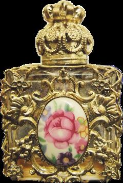 perfume bottle quality fancy bodyspray freetoedit