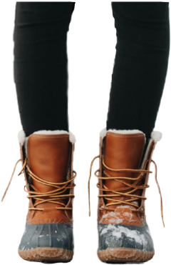 boots legs feet foot shoe freetoedit