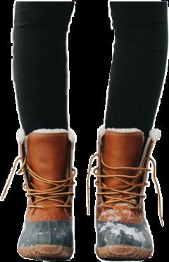 boots legs feet foot shoe freetoedit