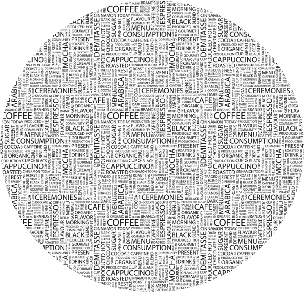 #circleshape#coffee