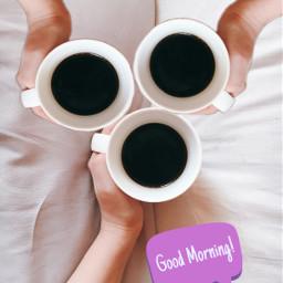 ircmorningcoffee morningcoffee freetoedit