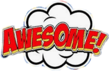awesome comic freetoedit scawesome