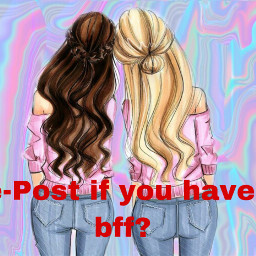 freetoedit bffs4ever bff friends