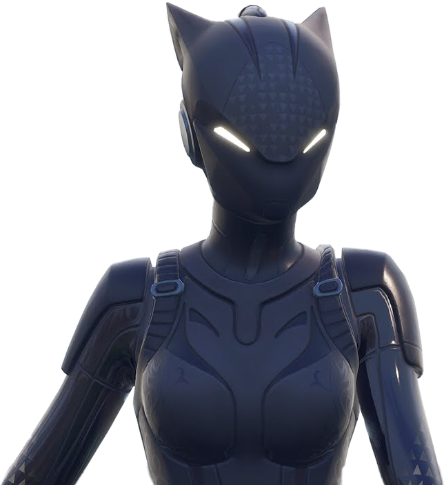 Fortnite Character Png Thumbnail | Free V Bucks 2019 Ps4