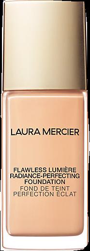 makeup lauramercier concealer quality art freetoedit