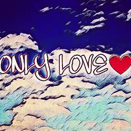 onlylovecanwin stopthehate freetoedit onlylove lovewins