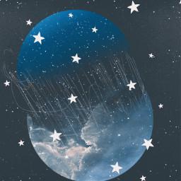 freetoedit torn born stars supernova