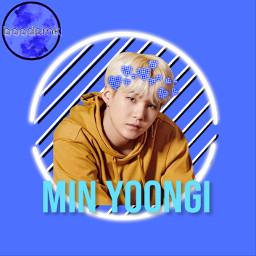 suga minyoongi yoongi bts myedit freetoedit