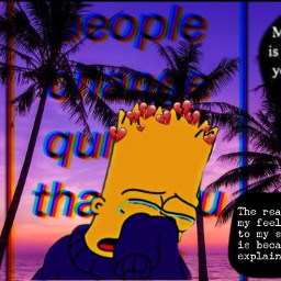 Largest Collection Of Free To Edit Bartsimpson Images On Picsart