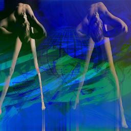 style background edited poparteffect loveit freetoediteditpic