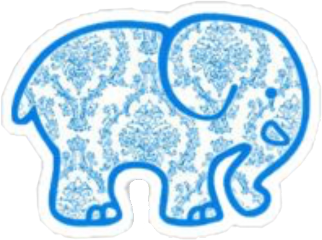 7aa2108ee662 Largest Collection of Free-to-Edit ivoryella Stickers on PicsArt