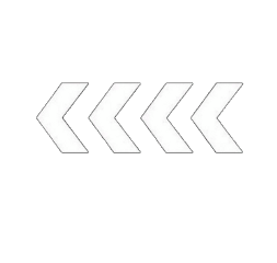 white arrow pointing line aesthetic freetoedit
