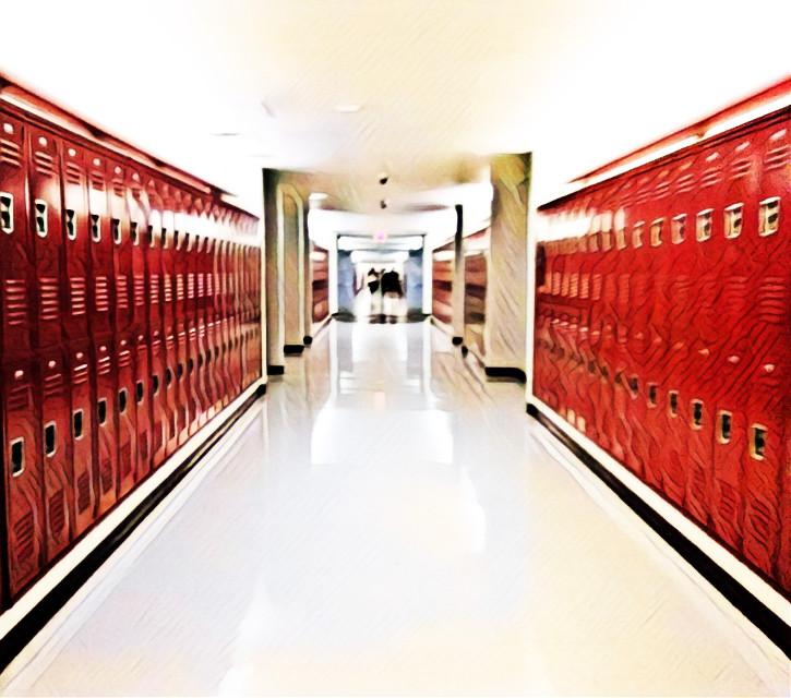 School hallway lockers  #hallway #lockers #hangout #school #lockerroom #locker #friends #marys-dior #teen #movie  #msp  #tunnelvision  #freetoedit #highschool #middleschool  #pathway #background #class #highschoolhallway #elementaryschool #elementary #remix #friends #florida #movie