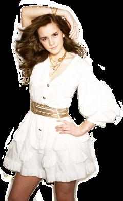 sticker emmawatson hermione woman girl freetoedit