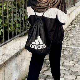 gymlife coolgirl freetoedit