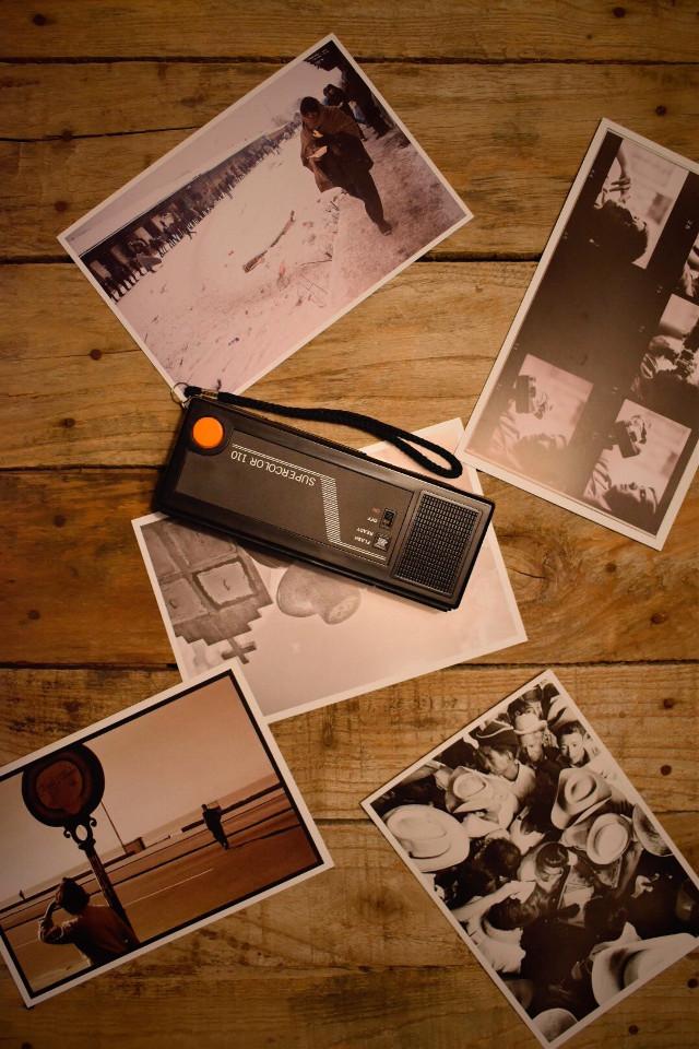 #pcvintagephoto #Photography #photographer #photooftheday #somethingold #old #oldbutgold #vintage #camera #canon #analogic #analogica #photographs #peliculas #films  #noedit #nofilter #nofilterneeded #nophotoshop #original