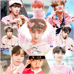 freetoedit straykids straykidsedit kpopedit kpopsticker
