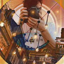 photographylovers