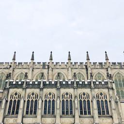 freetoedit architecture spires oldbuildings pattern