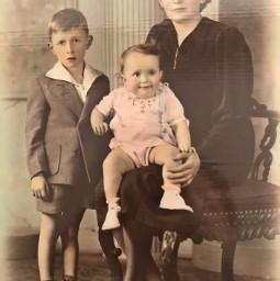 pcvintagephoto vintagephoto immigration 1940s american