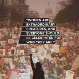 ircgirlpower girlpower freetoedit womensday 2019