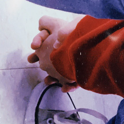 couple holdinghands cute goals sweet
